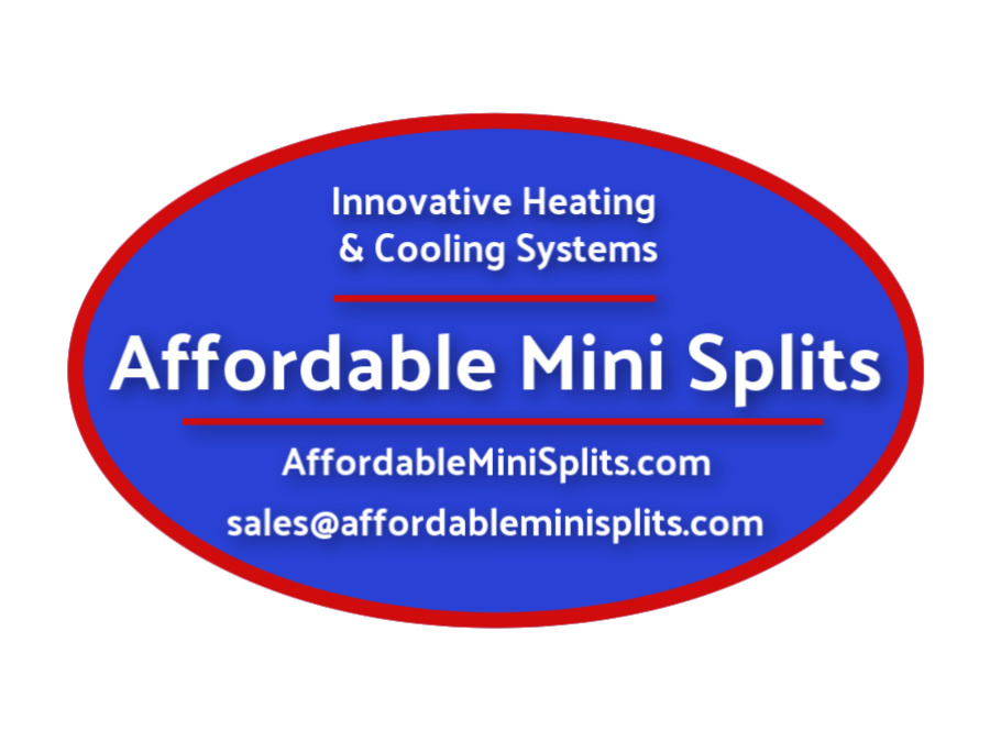 AffordableMiniSplits.com